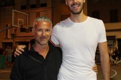 coach_gabrielli+mancin