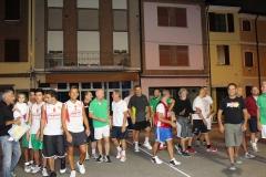 quistello_basket_in_piazza_2015_1