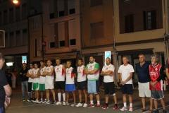 quistello_basket_in_piazza_2015_11