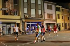 quistello_basket_in_piazza_2015_3