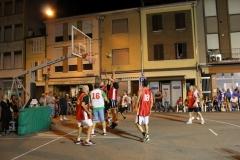 quistello_basket_in_piazza_2015_5