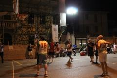 quistello_basket_in_piazza_2015_6