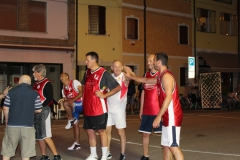 quistello_basket_in_piazza_2015_9