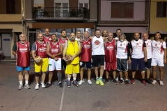 basketinpiazza2016_5