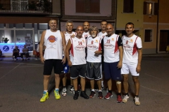 basketinpiazza2016_6
