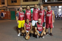 basketinpiazza2016_7