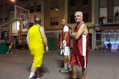 basketinpiazza2016_8
