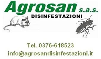 agrosan