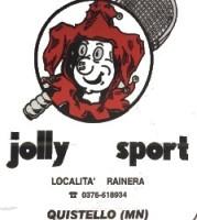 jollysport