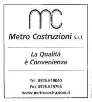 metrocostruzioni