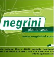 negriniplastic