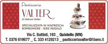 pasticceria_valter