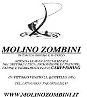 molino-zombini