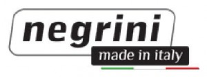 NEGRINI-PLASTIC-CASE