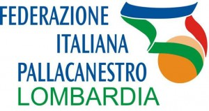 logo_fip_lombardia
