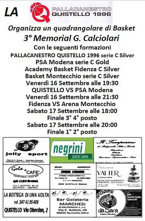 basketquistello-quadrangolare-calciolari-2016