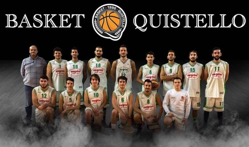basket-quistello-csi