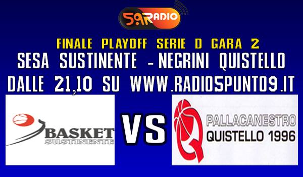diretta-finale2-sustinente-quistello-radio5punto9