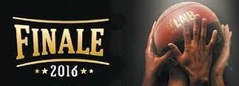 finale-basket-csimantova-2016