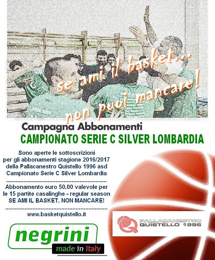 basketquistello-campagnaabbonamenti20162017