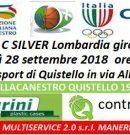 Next match Quistello – Manerbio
